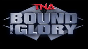 Bound-for-Glory