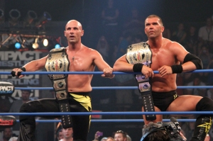 Daniels-and-Kazarian-Champs