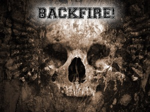fitta-wrestling-backfire