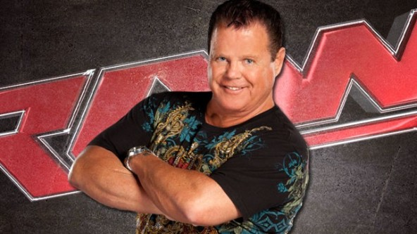 jerry-lawler2012