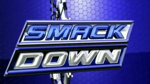 smackdown[1]