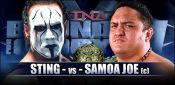 Bound-for-glory-2008-sting-vs-samoa-joe