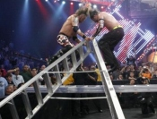 edge vs. hardy ER