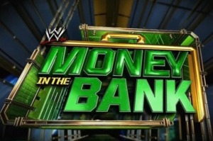 Money in the Bank (5)