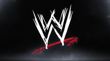 wwe_default[1]