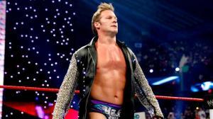 Chris Jericho (25)