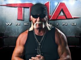 Hulk-Hogan-tna-wrestling-14854481-1024-768